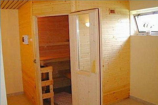 ferienh user altvatergebirge urlaub im ferienhaus und. Black Bedroom Furniture Sets. Home Design Ideas